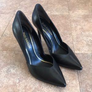 Enzo Angiolini Heels Size 7